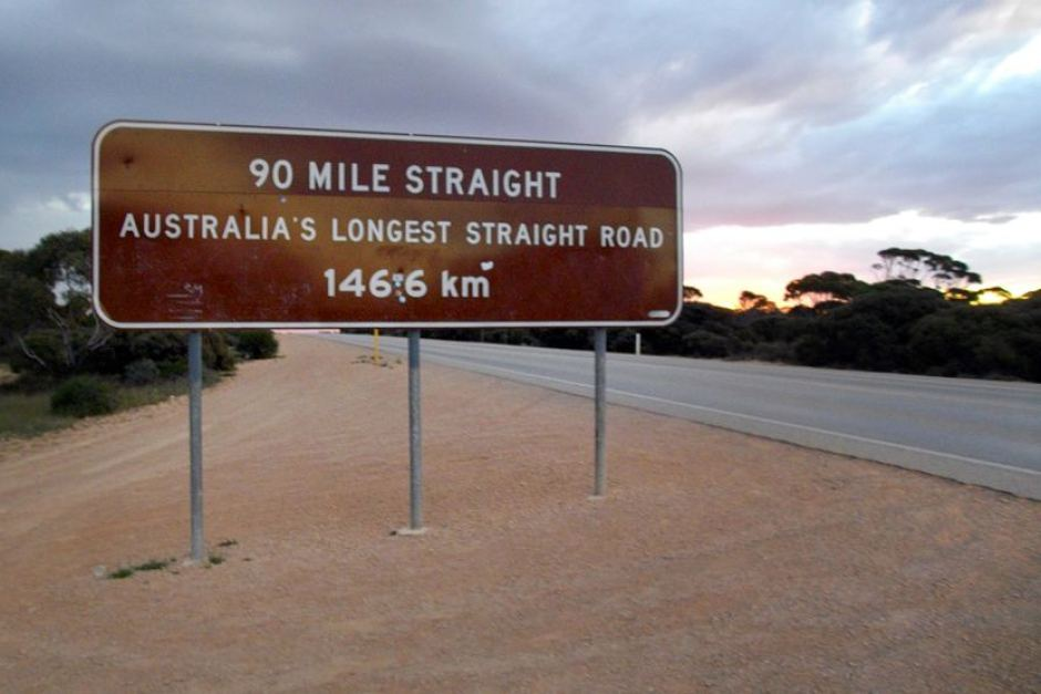 The Unique Facts That Make Australia Prominent