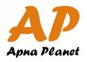 Apna Planet