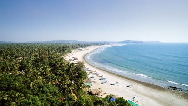 'Malabar Coast
