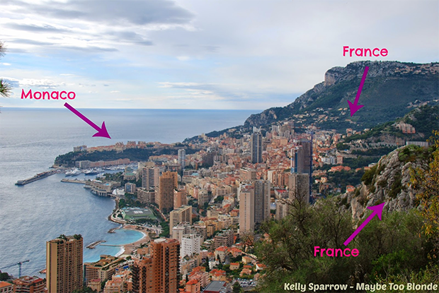 7 Shocking Facts About Monaco